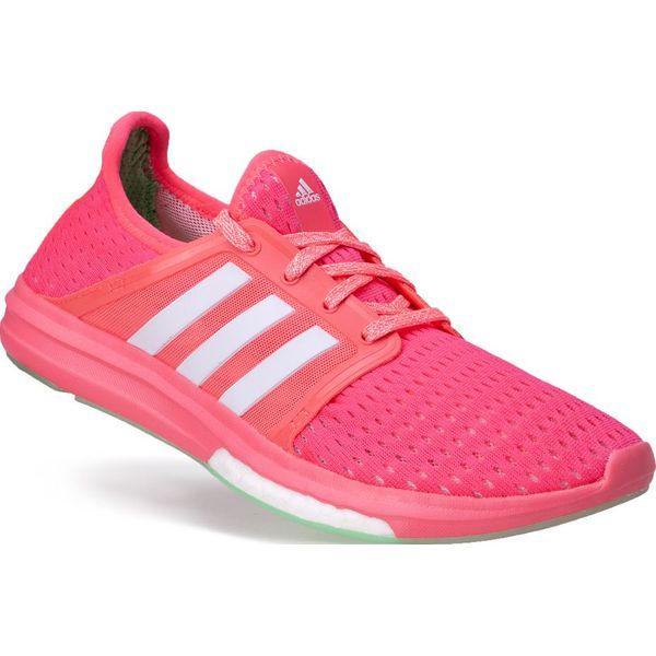Adidas Buty damskie Cc Sonic Boost W różowe r. 36 (B44518)