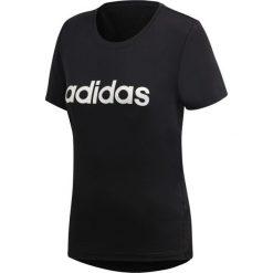 Koszulka adidas Design 2 Move Logo DS8724