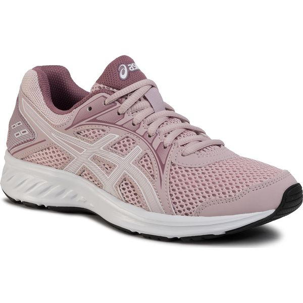 Buty ASICS Jolt 2 1012A151 Watershed RoseWhite