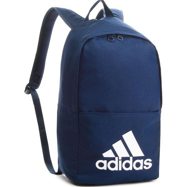 09c9ddbe2c3c9 Plecak adidas - Classic Bp DM7677 Conavy/Conavy/White - Plecaki ...
