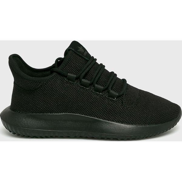 oryginalne buty gorąca sprzedaż online świetna jakość adidas Originals - Buty Tubular Shadow