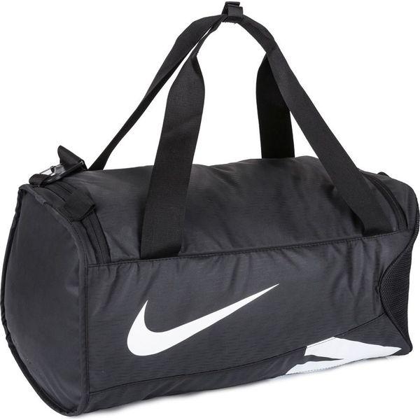 970082dfc13e3 Torby sportowe męskie marki Nike - Kolekcja wiosna 2019 - Sklep Super  Express