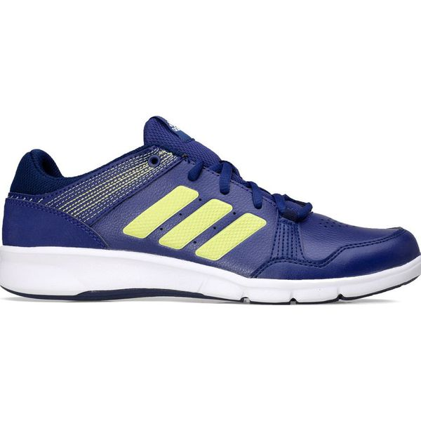 9de900993ade1d Adidas Buty damskie Niraya granatowe r. 38 2/3 (B33401) - Szare buty ...
