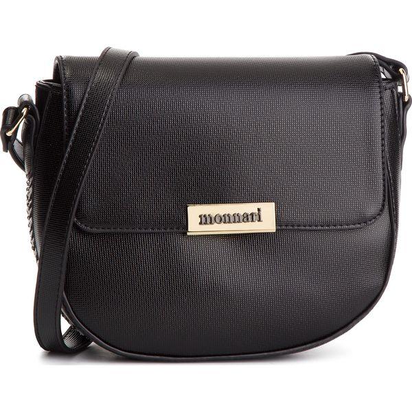 726568ef2e964 Wyprzedaż - torebki klasyczne damskie marki Monnari - Kolekcja wiosna 2019  - Sklep Super Express