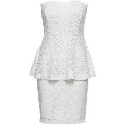 96529b06eb Sukienki weselne tanio - Sukienki damskie - Kolekcja wiosna 2019 ...