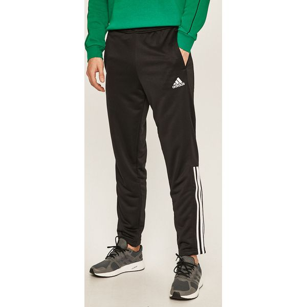 najniższa cena świeże style przemyślenia na temat adidas Performance - Spodnie