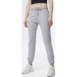 Spodnie dresowe TOMMY HILFIGER 1487906016