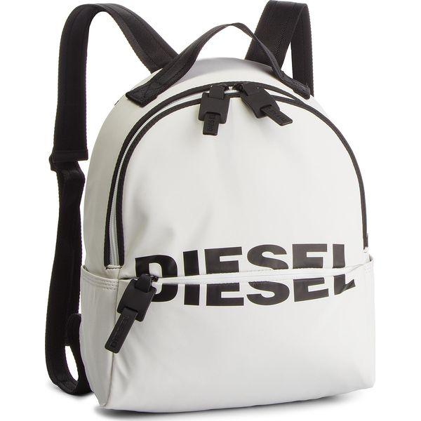 c7cc3bf5b800e Torebki i plecaki damskie marki Diesel - Kolekcja lato 2019 - Sklep Super  Express