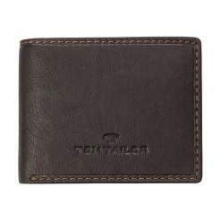 8560ffb742a36 portfel dla meza - zobacz wybrane produkty. Tom Tailor Portfel Męski Lary  Brązowy. Portfele męskie marki ...