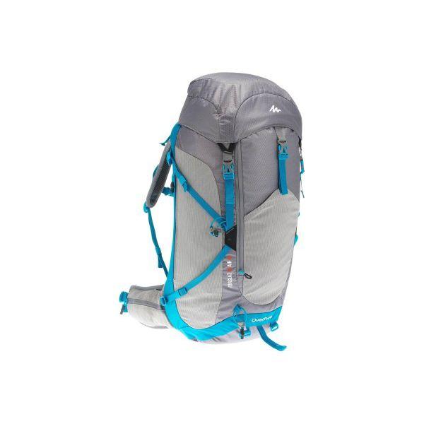 34b9120f05cdd Plecak turystyczny MH500 40 l dla kobiet - Plecaki damskie marki ...