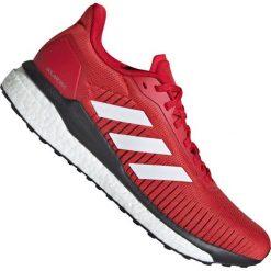 Obuwie do biegania damskie Adidas Kolekcja wiosna 2020