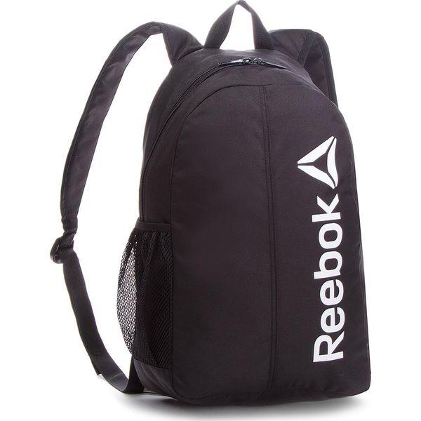 9d9848784a75a Torebki i plecaki damskie marki Reebok - Kolekcja lato 2019 - Sklep Super  Express