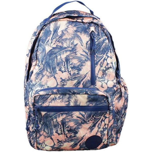 a40fca4146a32 Converse Plecak Unisex All Star Go Feather Print Backpack ...