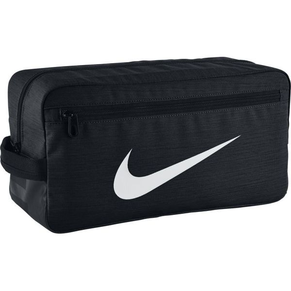 6247da69fa76f Nike Torba sportowa Brasilia Training czarna (BA5339-010) - Torby ...