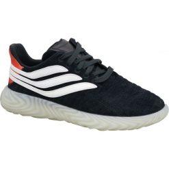 Markowe Obuwie Męskie Sportowe Buty Adidas Winter ball