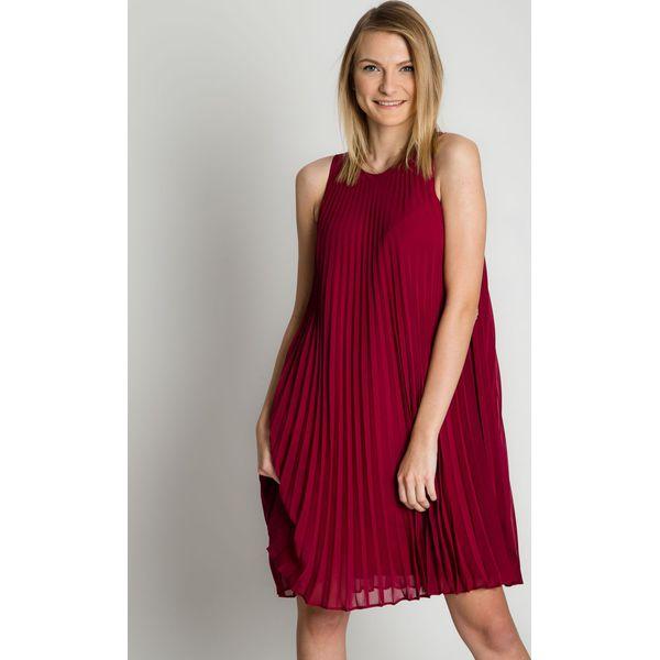 2bf57b16e1 Sukienki damskie marki BIALCON - Kolekcja wiosna 2019 - Sklep Super Express
