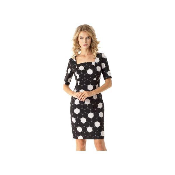 b7e857cc7f Odzież damska marki Ella dora - Kolekcja wiosna 2019 - Sklep Super Express