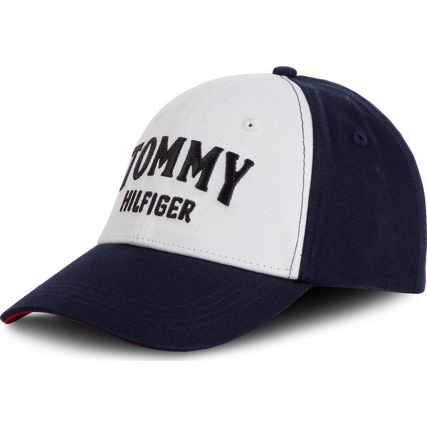 3c1a645b90c12f Akcesoria męskie marki Tommy Hilfiger - Kolekcja lato 2019 - Sklep Super  Express