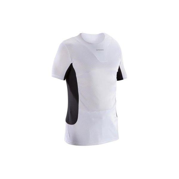 340baabc7 Koszulka do judo - T-shirty damskie OUTSHOCK. Za 44.99 zł. - T ...