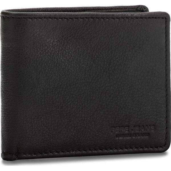 54c07d1d50c9d Wyprzedaż - portfele męskie ze sklepu eobuwie.pl - Kolekcja wiosna 2019 -  Sklep Super Express