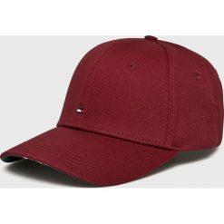 5976db9a2bb3e4 Wyprzedaż - czapki z daszkiem damskie Tommy Hilfiger - Kolekcja lato ...