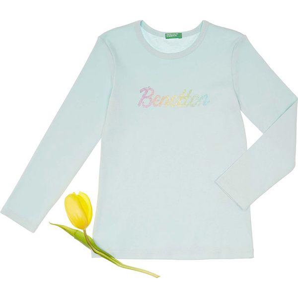 b96607baac328d Zakupy / Dziecko / Ubrania dla dzieci / Ubrania dla dziewczynek / Koszulki  ...