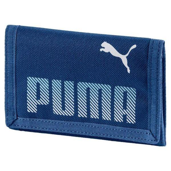 85beb84a222ed Puma Portfel Plus Wallet Limoges - Portfele damskie marki Puma. Za ...