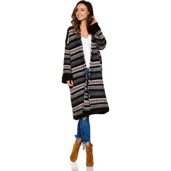 374bb27347c7 Swetry damskie ze sklepu Molly - Kolekcja wiosna 2019 - Sklep Super Express