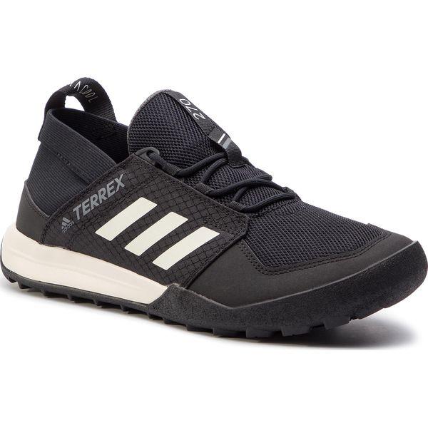 308ee94b Obuwie męskie Adidas - Kolekcja lato 2019 - Sklep Super Express