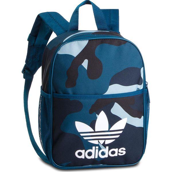 972c7127349c4 Akcesoria damskie marki Adidas - Kolekcja wiosna 2019 - Sklep Super Express