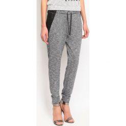 e9e5e26e9 Spodnie dresowe damskie marki DRYWASH - Kolekcja lato 2019 - Sklep ...