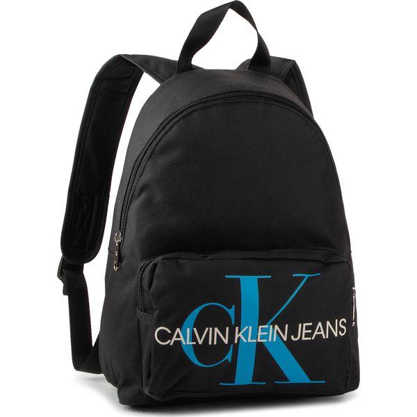 72bdbbafaeb05 Plecak CALVIN KLEIN JEANS - Sport Essential Cp Backpack 35 ...