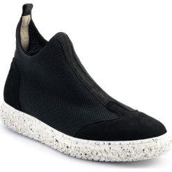 c5c71387088ce2 Wyprzedaż - buty sportowe na co dzień damskie - Kolekcja lato 2019 ...