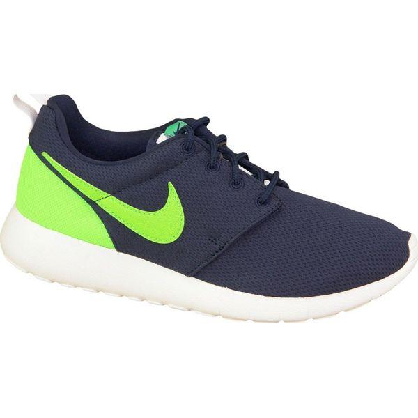 Buty Nike Roshe One Gs W 599728 413