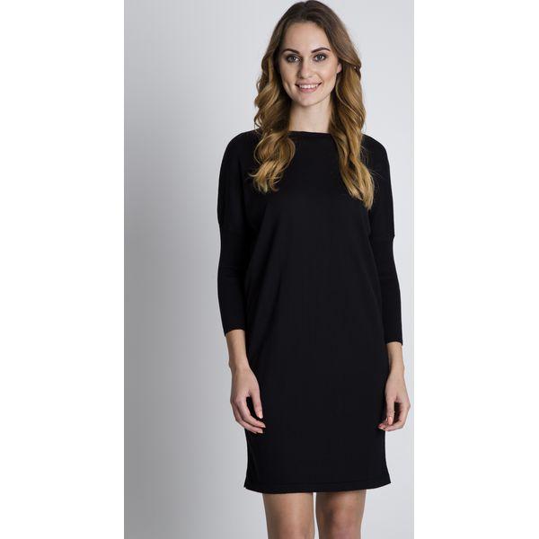 7b18be269d Odzież damska marki BIALCON - Kolekcja wiosna 2019 - Sklep Super Express