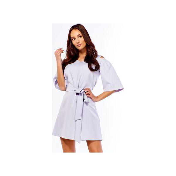 2dde84e8c4 Sukienki damskie marki Ella dora - Kolekcja wiosna 2019 - Sklep Super  Express