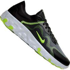 Buty Nike Kaishi 2.0 Prem M 876875 002 czarne