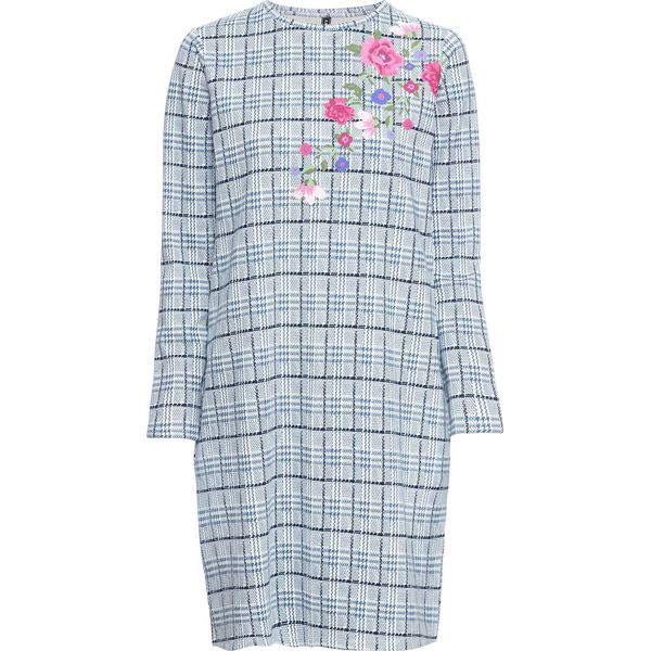 a9e8d49745 Sukienki damskie marki bonprix - Kolekcja wiosna 2019 - Sklep Super Express