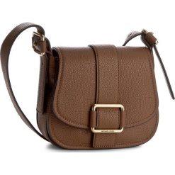 3a71113e28ef0 Wyprzedaż - torebki i plecaki damskie marki MICHAEL Michael Kors ...