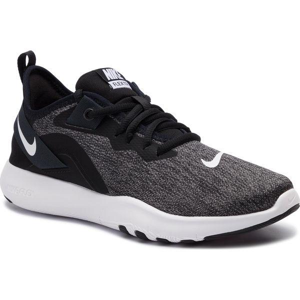 Nike Buty Flex Trainer 9 229.99 | Kixpoint