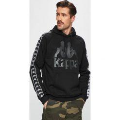 przytulnie świeże później przejść do trybu online Bluza kappa meska - Bluzy i swetry męskie - Kolekcja jesień ...