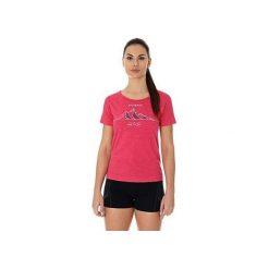 39a5dbf3be1584 T-shirty damskie marki Brubeck - Kolekcja lato 2019 - Sklep Super ...