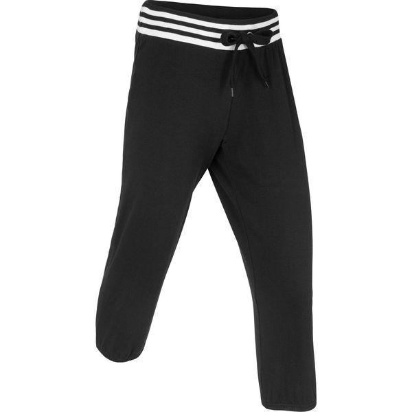f6bebed940 Spodnie sportowe