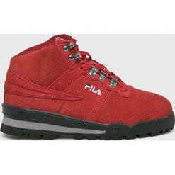 Fila Buty Fitness Hiker