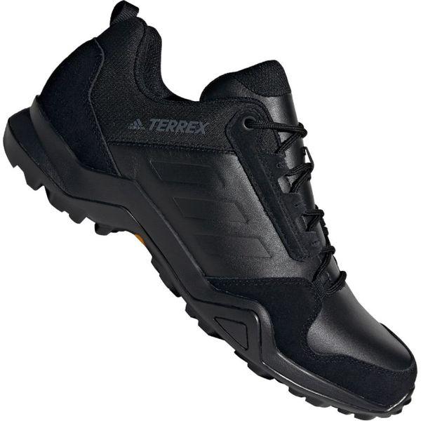Buty adidas Terrex Ax3 G26564 CblackCarbonActora