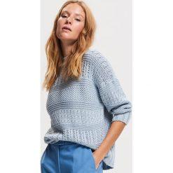 aba1323a39 Wyprzedaż - odzież damska ze sklepu Reserved - Kolekcja wiosna 2019 ...