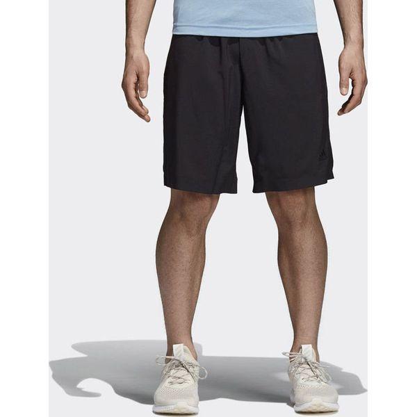 51db6d191 Adidas Spodenki męskie ID Premium Chelsea Shorts czarne r. S (CG2122) - Szorty  męskie marki Adidas. Za 139.89 zł. - Szorty męskie - Odzież męska -  Mężczyzna ...