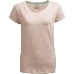 Wyprzedaż t shirty Outhorn Kolekcja wiosna 2020 Moda w