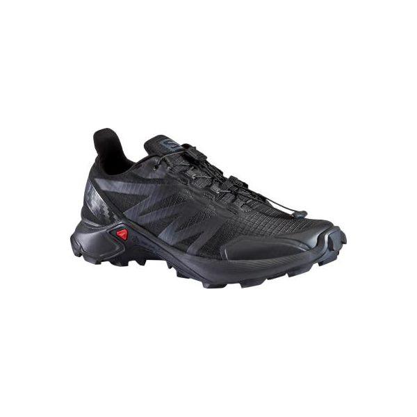 buty do biegania trail męskie