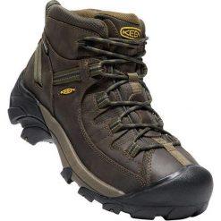 d5c65c61 Buty trekkingowe męskie oakridge wp keen - Buty trekkingowe męskie ...